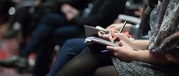 Conférences EdTech Day