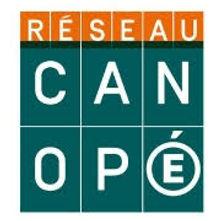 Logo_Carre_Canopé.jpeg
