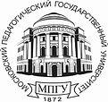 Лого МГПУ.jpg