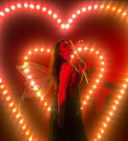 Tommy Hilfiger Absinthe Fairy