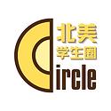 ircle.png