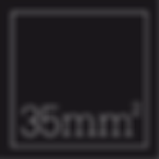 logo35mm2.png