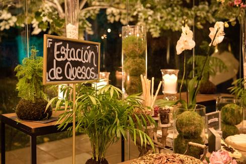 044_MARIANA Y MARCOS.jpg