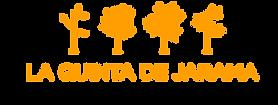 logo_quinta_jarama.png