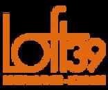 logo-loft-39.png