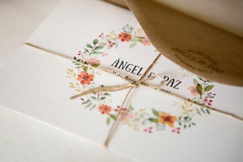 12_PAZ Y ANGEL.jpg