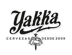 Yakka-logo_opt.jpg