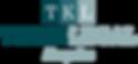 TKL-logo-web.png