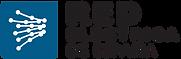 Red_Eléctrica_de_España_(logo).svg.png