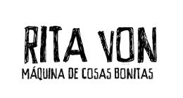 14_RITA VON.png