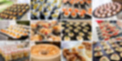 composición_illescas_catering.jpg