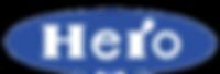 431-4310512_hero-logo-png-transparent-he