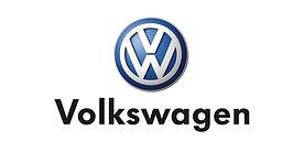 Volkswagen-Logo-660x330.jpg