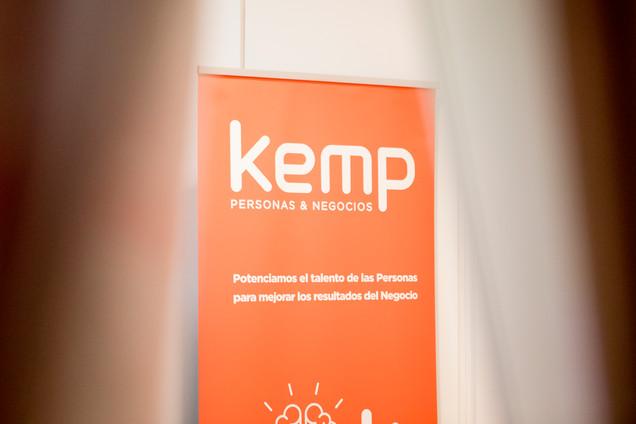 10_KEMP RETRATO.jpg