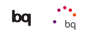 bq_logo.png