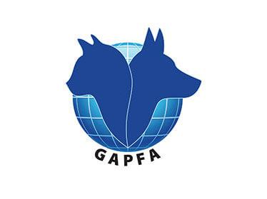 South Africa to host GAPFA's 1st World Congress