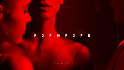 PopAndPope_magazine_digital_02.jpg
