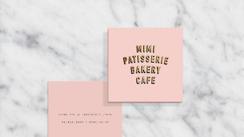 mimi_b_card.jpg