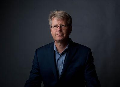 Dave Fuller business coach