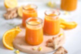 Ginger-Turmeric-Wellness-Shots.jpg