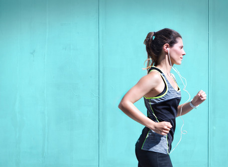 How You Can Slip Exercise into Your Everyday Routines