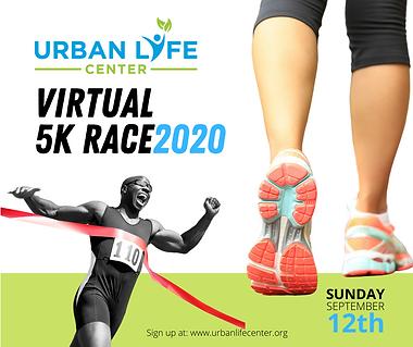 virtual 5K race (1).png