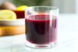 Beet-Juice-Recipe-1200.jpg