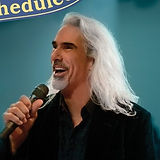 guypenrod_rescheduled_edited.jpg
