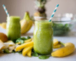 Beginners-Luck-Green-Smoothie.jpg