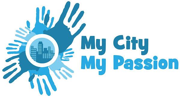 my city my passion copy.jpg