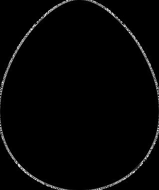 kisspng-silhouette-clip-art-5af564a12d00