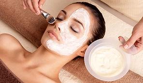skincare facial fremont spa