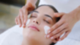 moisturizing whitening facial care skincare fremont