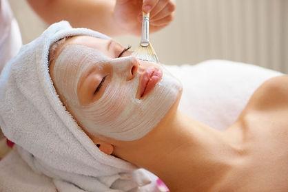 acne control facial treatmnet fremont