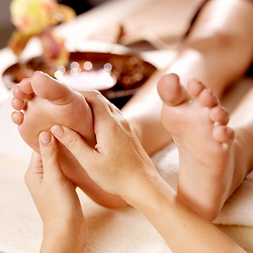 deep tissue massage therapy fremont day spa