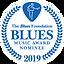 2019BMA-Nominee Badge.png