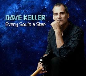 DaveKeller_cover_final hi res.jpg