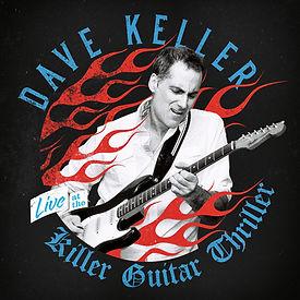 DaveKeller_KGT_Cover_3000px.jpg