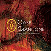CASE GIANNONE logo 2.jpg