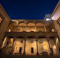 Palazzo Abatellis DSC_1400.jpg