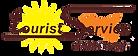 tourist service logo.png