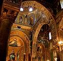 Cappella-Palatina4.jpg