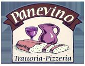 trattoria-panevino.png