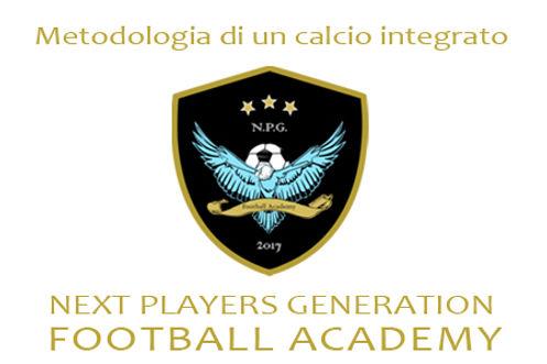 Logo-Grande npg.jpg
