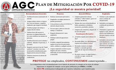 AGC Informa