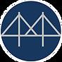 bridgehouse logo.png