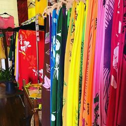 Posted at the Kupu A'e Molokai Shop Till 2pm Hele Mai..