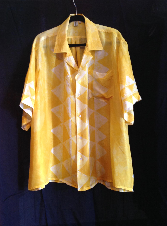 Aloha Shirt Image.jpg