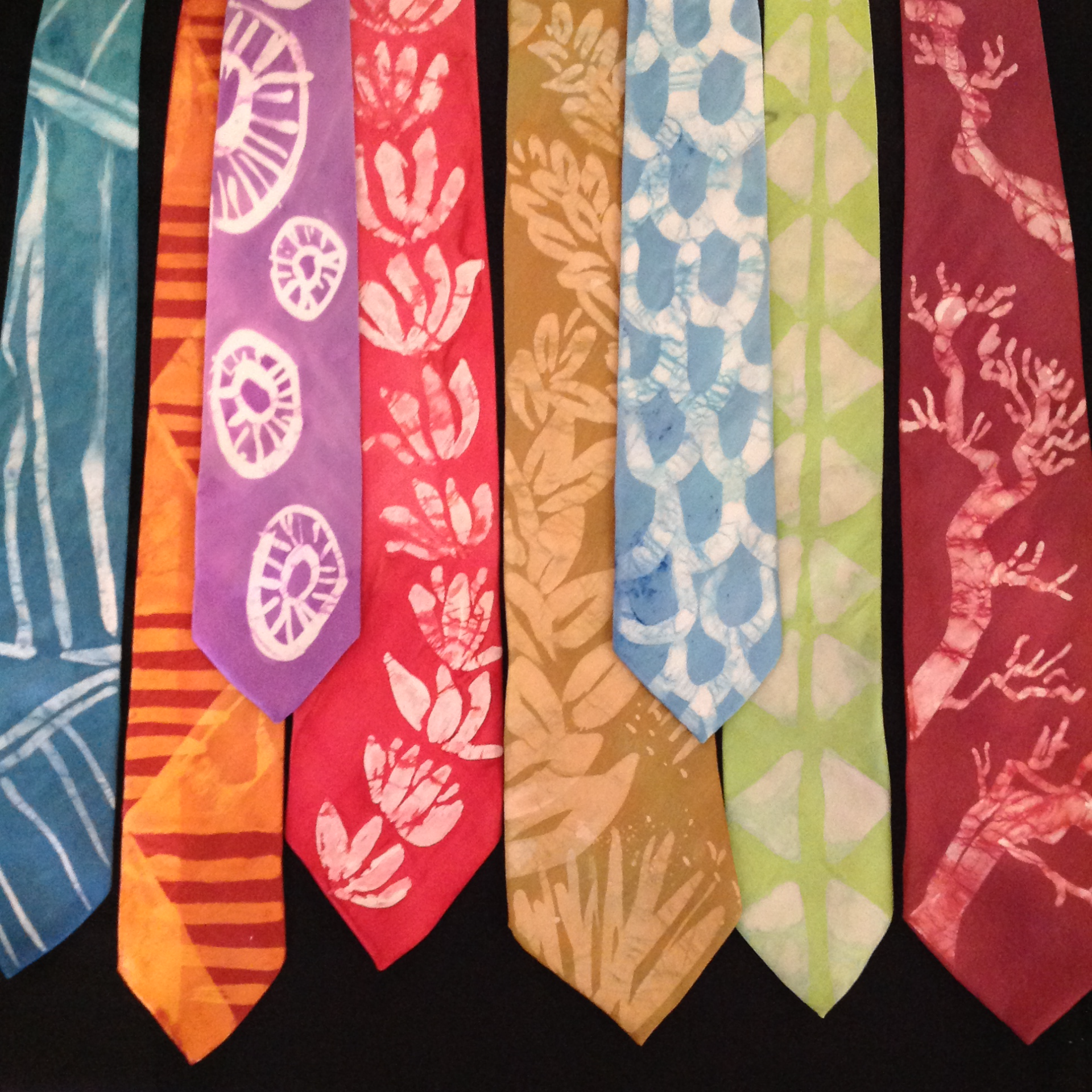 Silk Ties Image_edited.jpg
