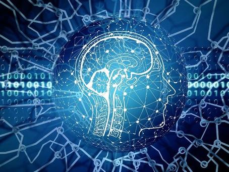 Prognóstico de longo prazo para alguns pacientes com lesão cerebral grave melhor do que o esperado